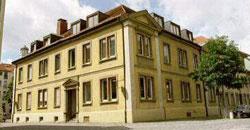 Ag Ravensburg